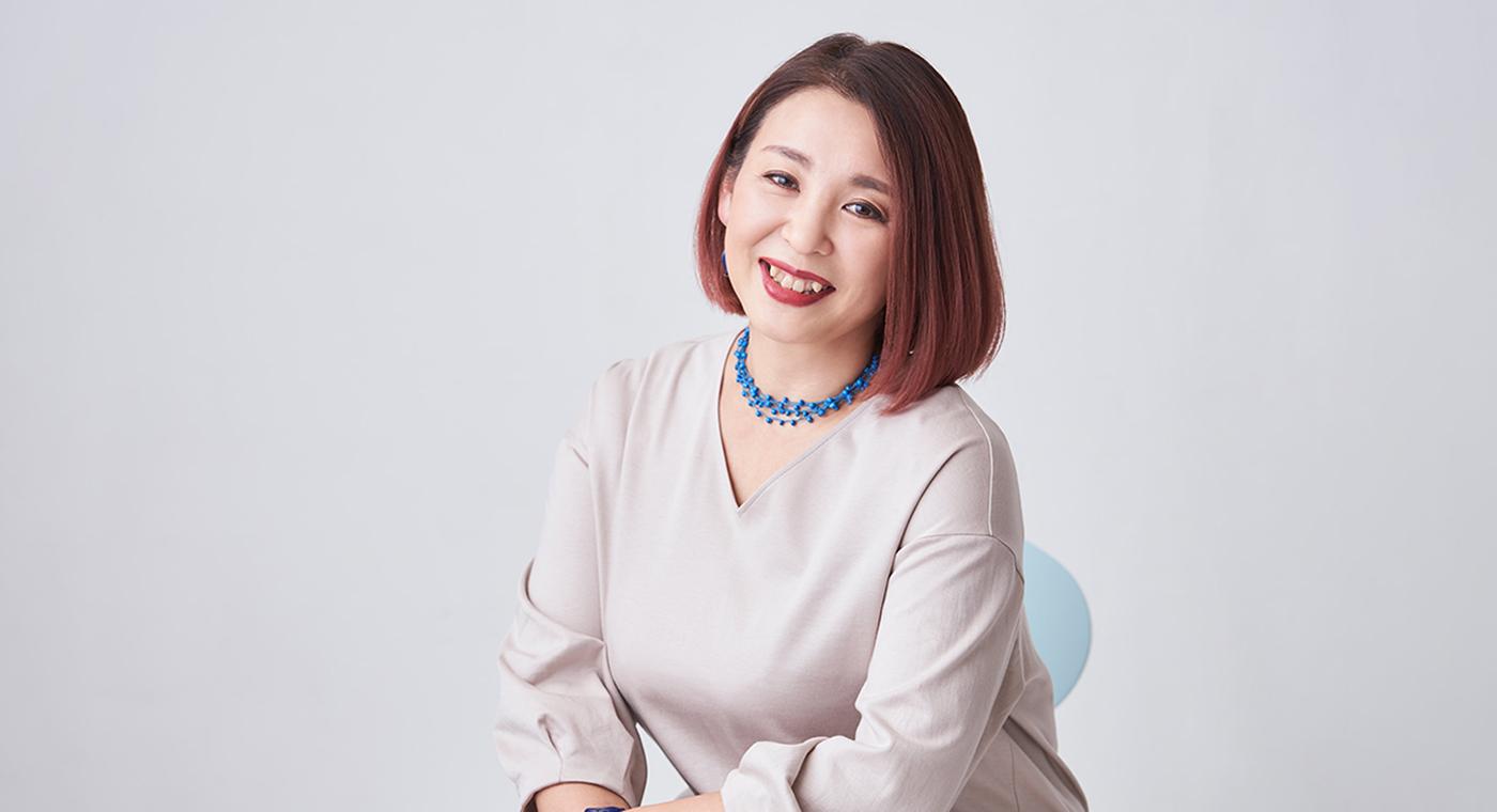 松浦千恵&クレーン美幸